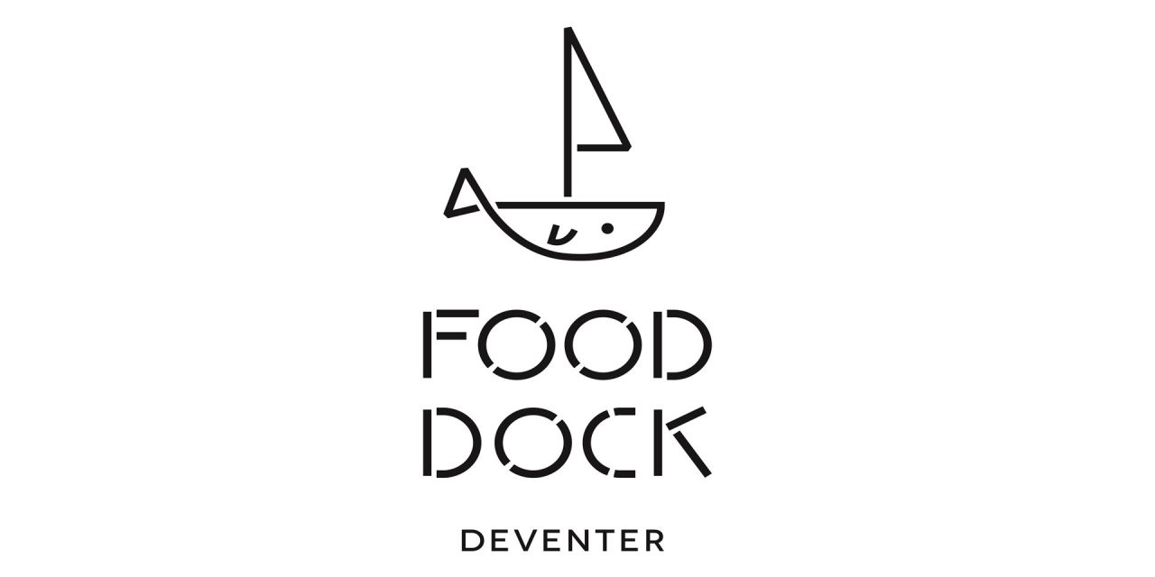 'Deventer 1250'-keuken opent in Fooddock