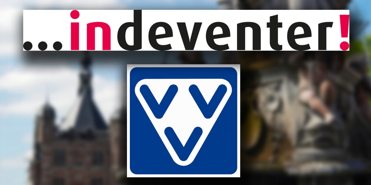 Boost voor marketing van Deventer