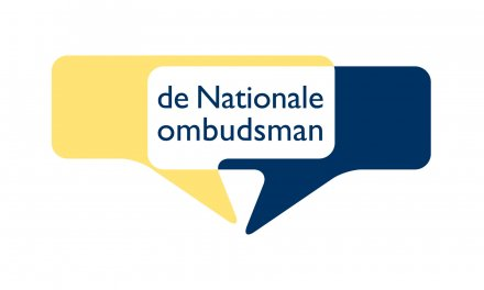 Nationale ombudsman naar Deventer