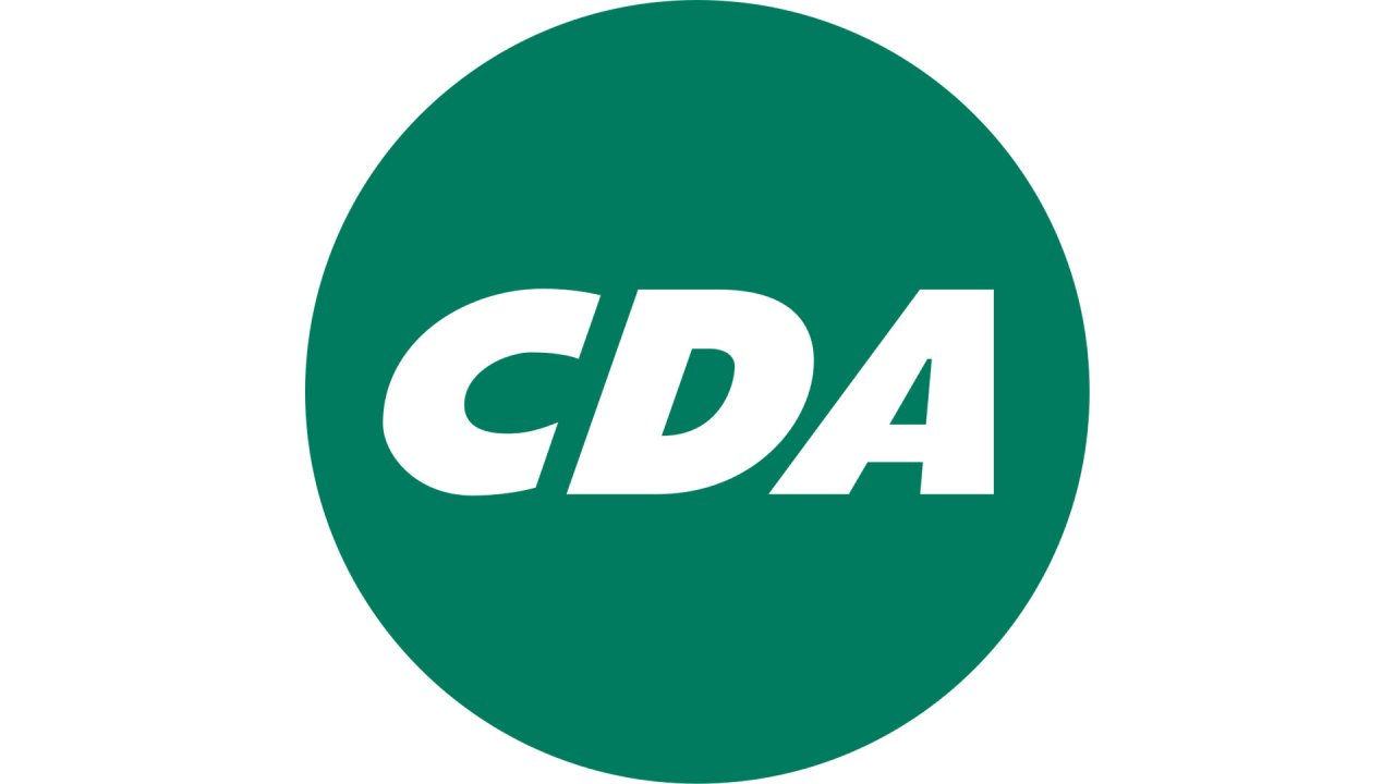 CDA organiseert expertmeeting over duurzame energie