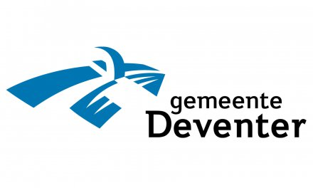 Gemeente Deventer steunt Jeugdeducatiefonds