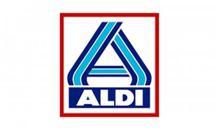 Aldi bouwt distributiecentrum Oost Nederland in Deventer